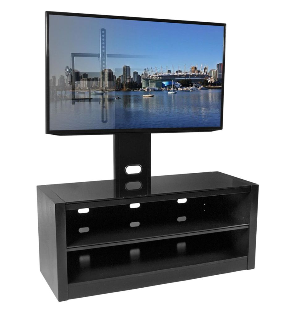 Mobile Tv Stands For Flat Screens