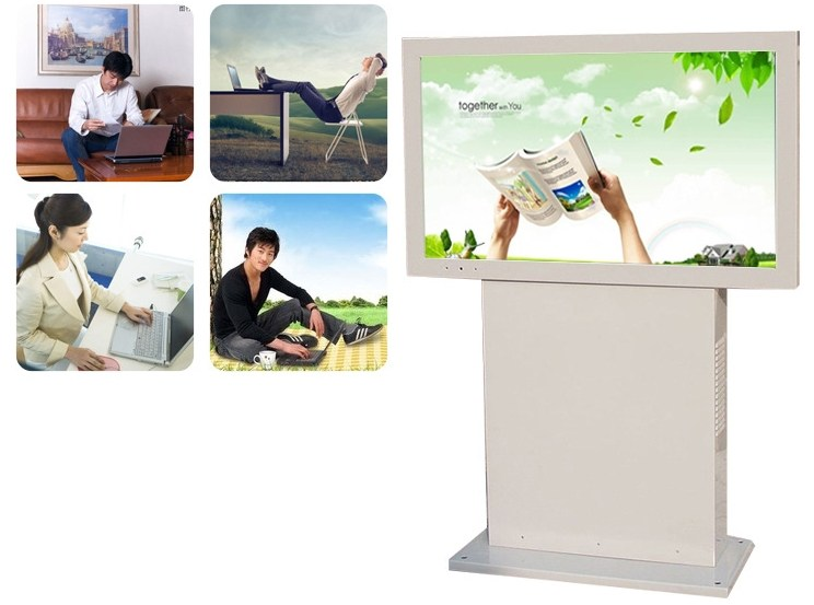 Mobile Tv Stands For Lcd Tvs