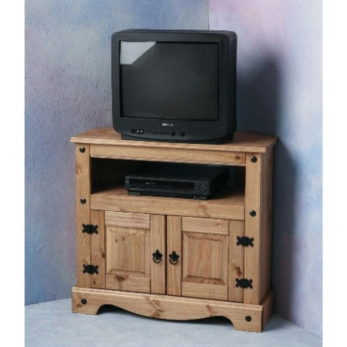 Modern Corner Tv Stands Uk