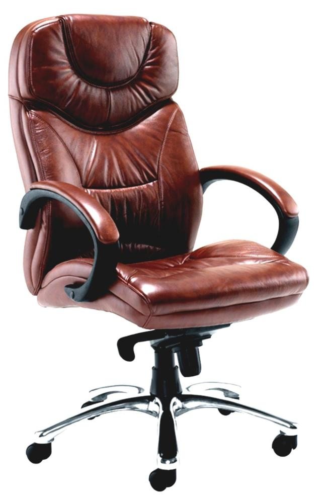 Modern Executive Office Chairs