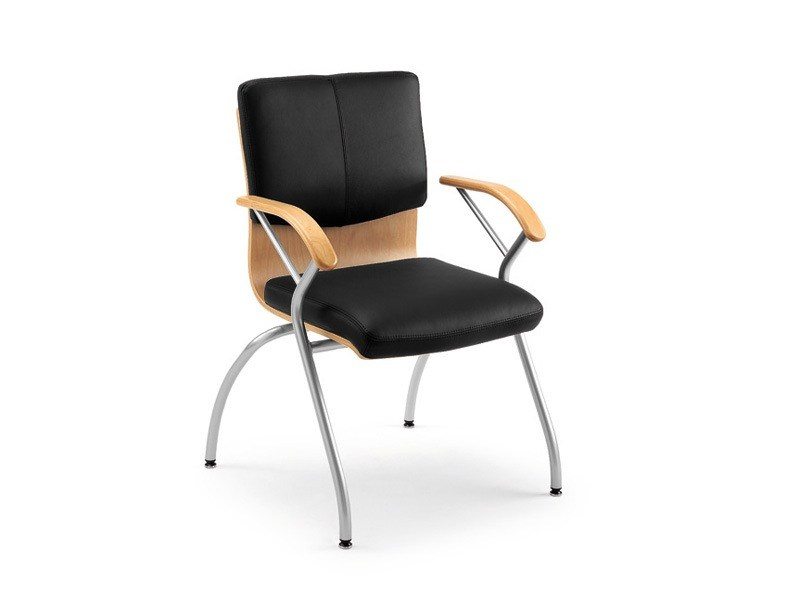 Modern Guest Office Chairs