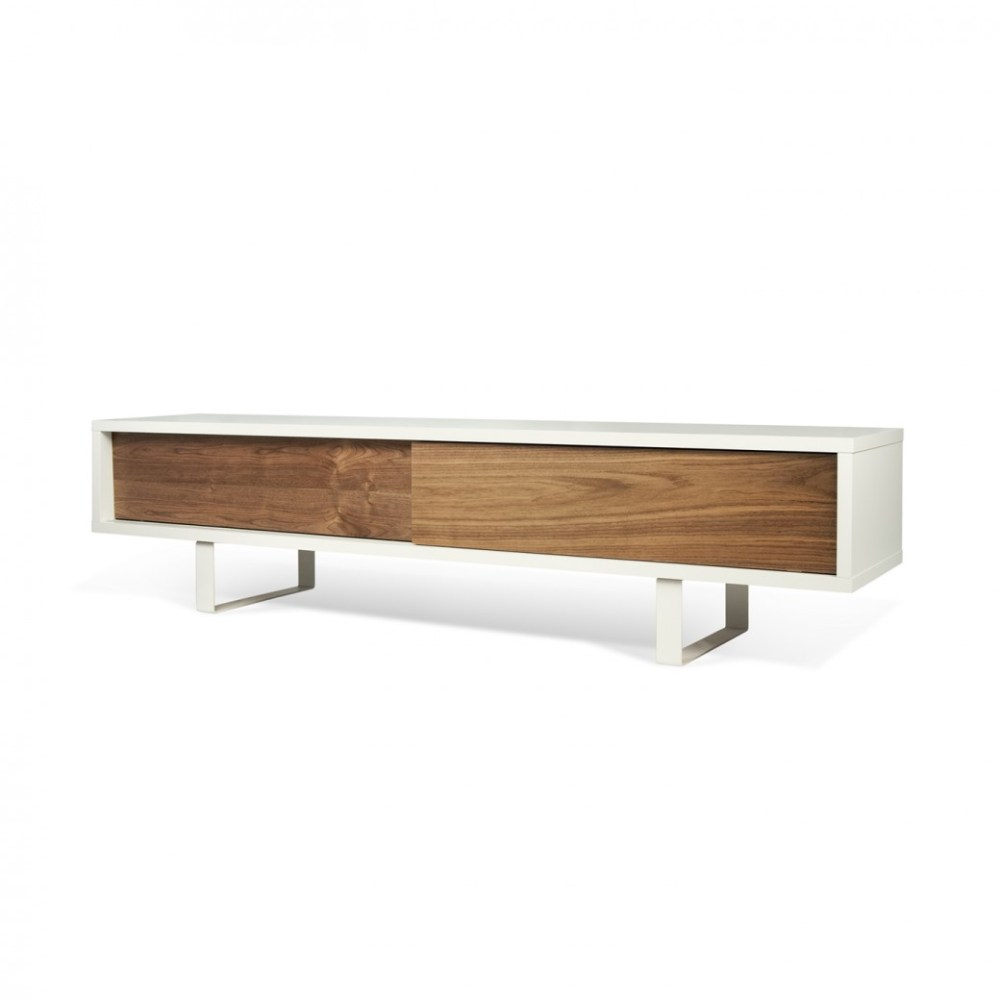 Modern Low Tv Stand