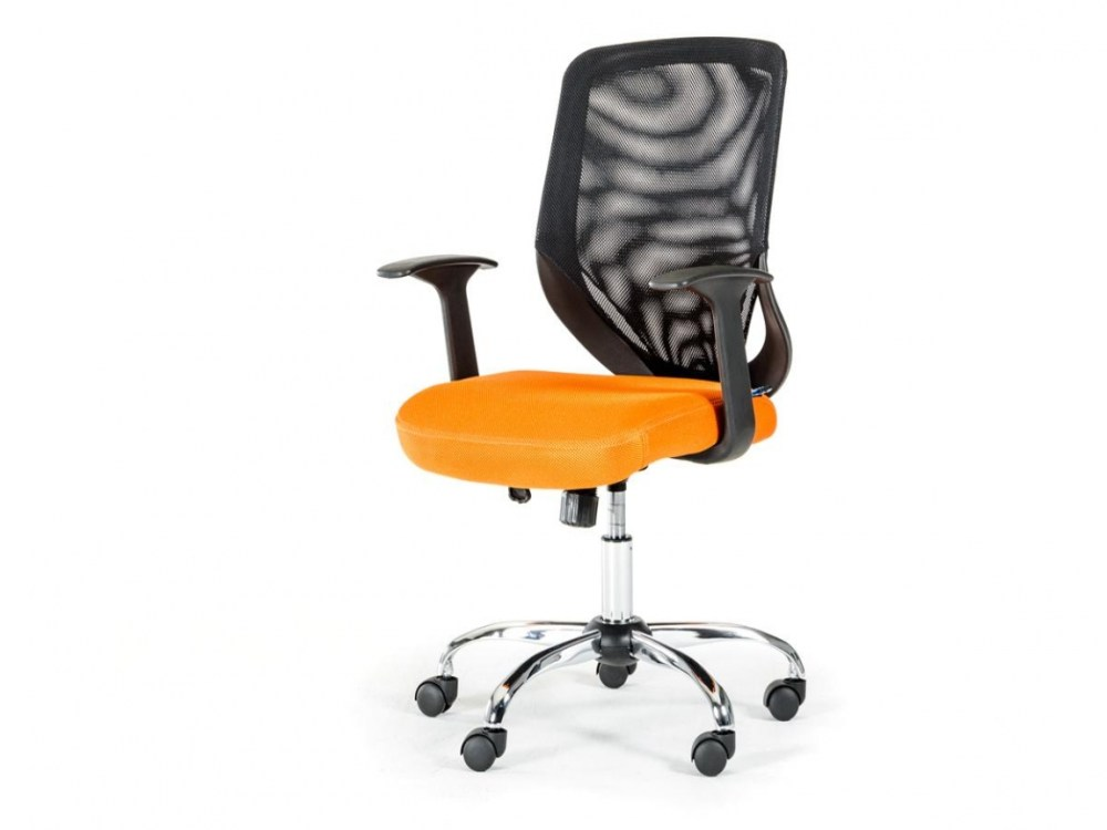 Modern Office Chairs Mesh