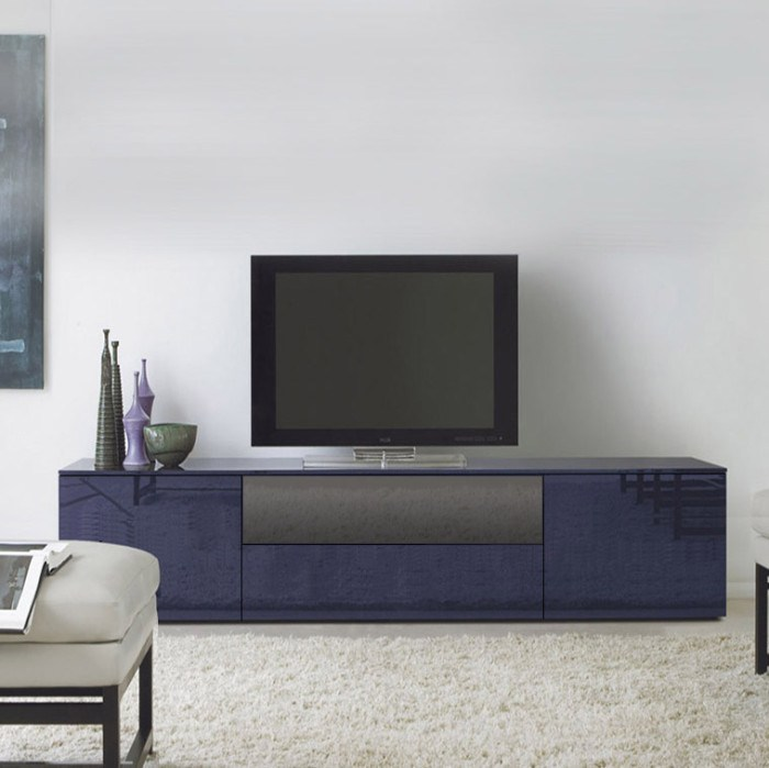 Modern Tv Stand Design Ideas