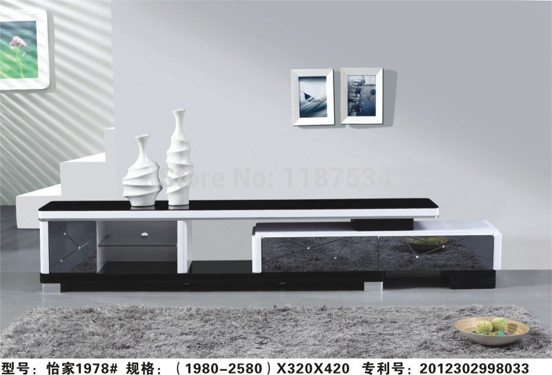 Modern Tv Stand Designs Wooden