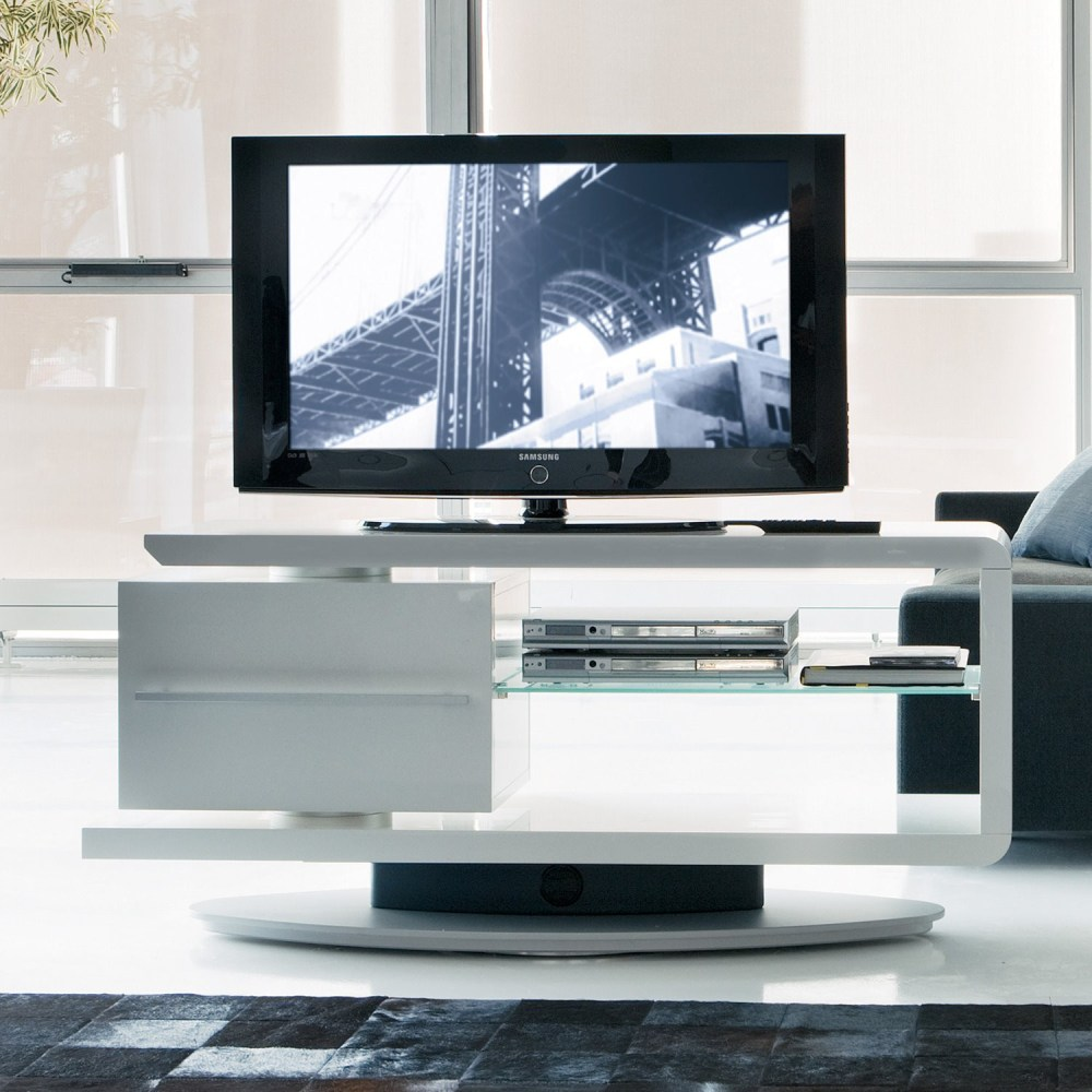 Modern Tv Stands And Cabinets