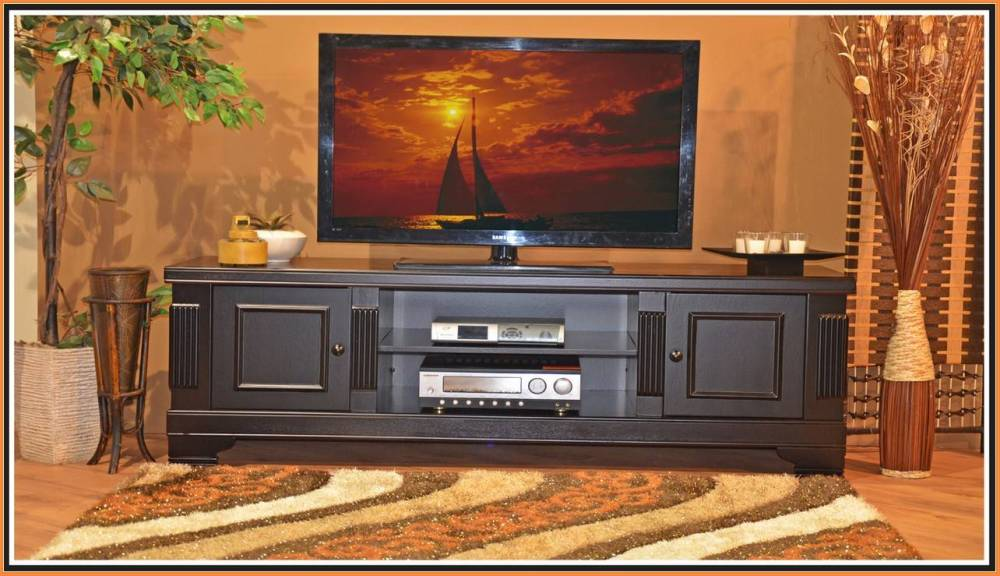 Modern Tv Stands Cheap