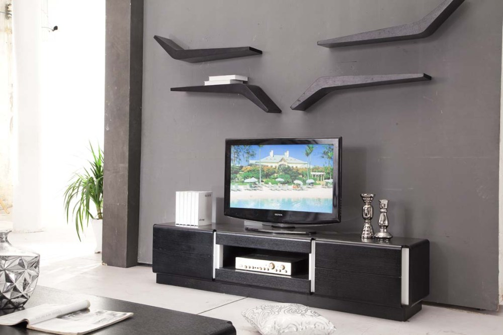 Modern Tv Stands Living Room