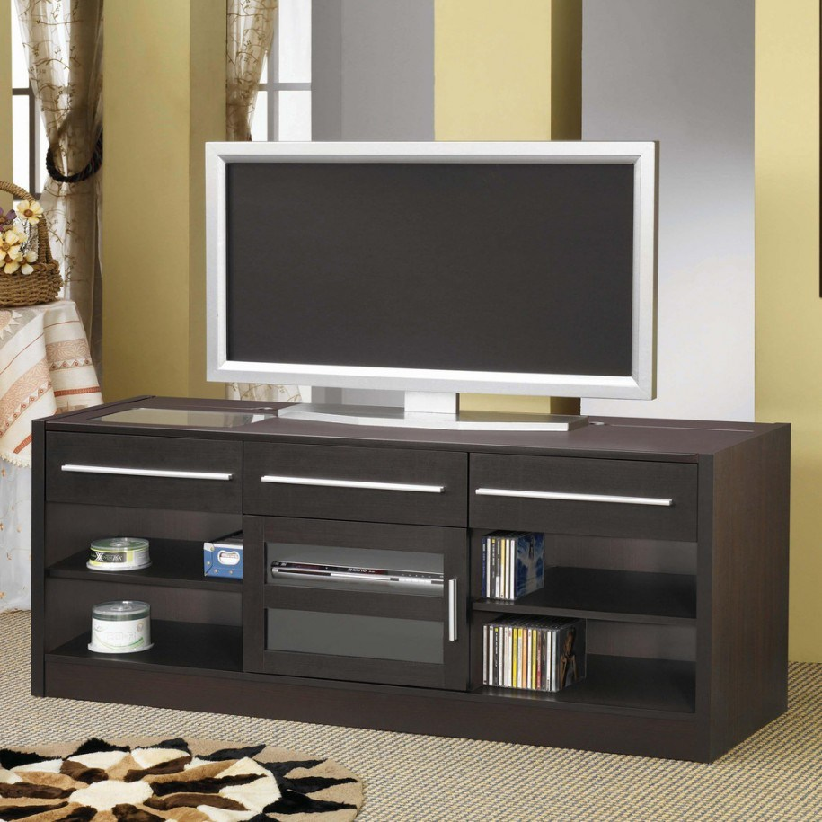Modern Tv Stands Pictures