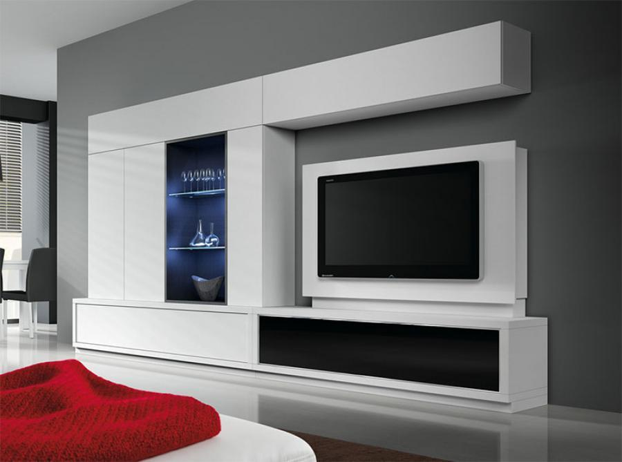 Modern Tv Stands Uk