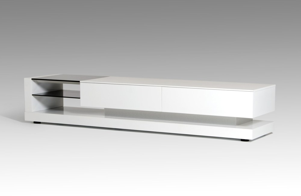 Modern Tv Stands White