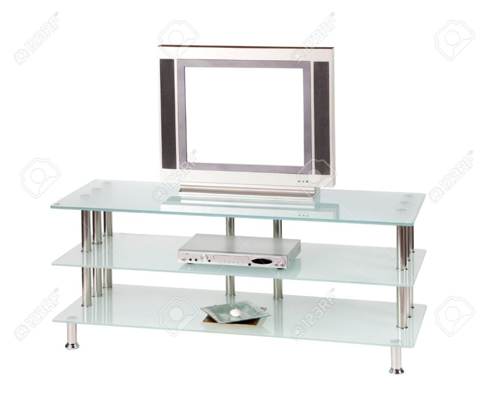 Modern Tv Table Stand