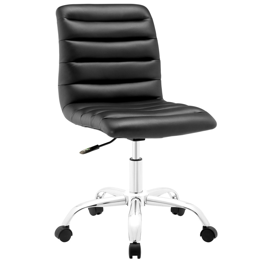 Modway Office Chair Reviews