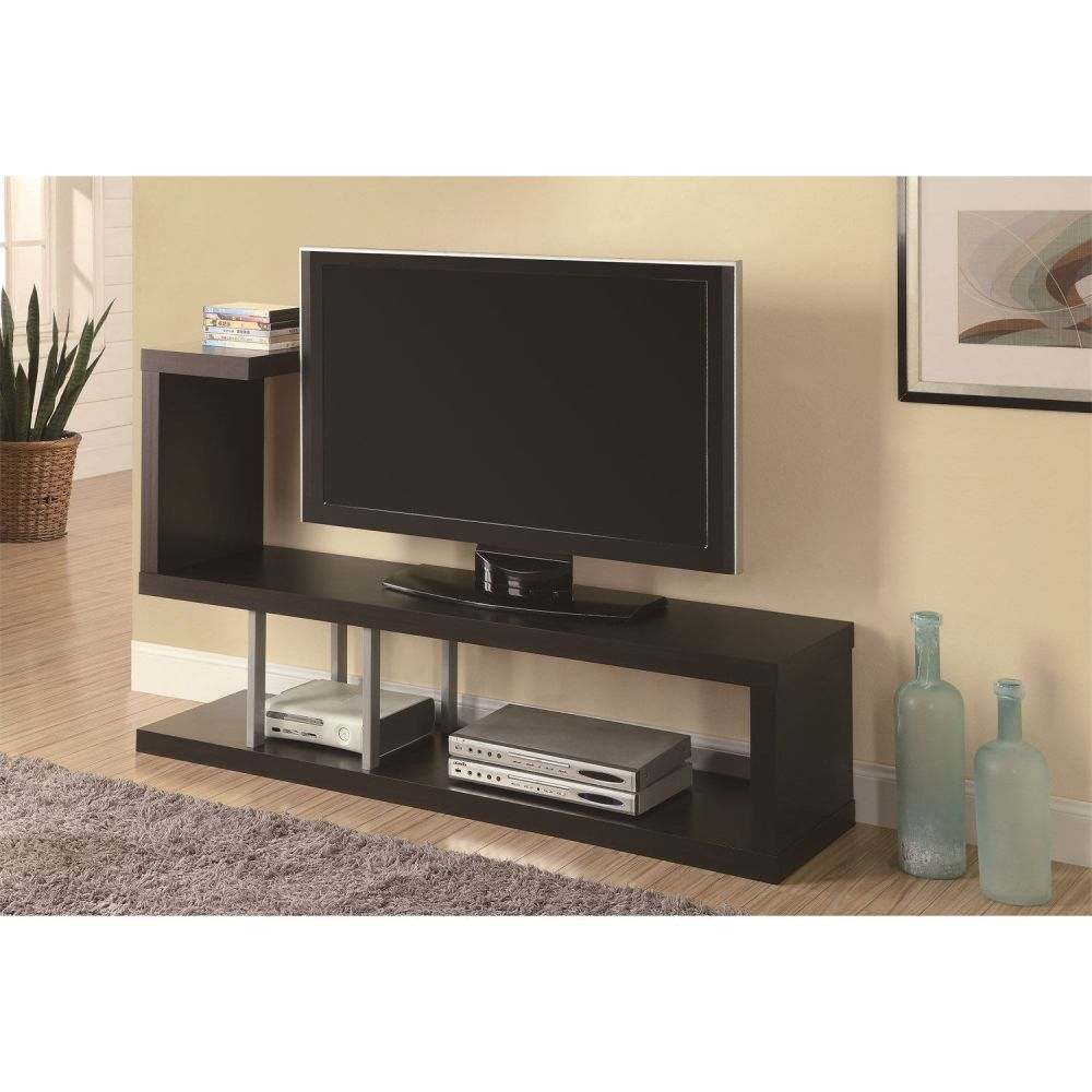 Monarch Tv Stands