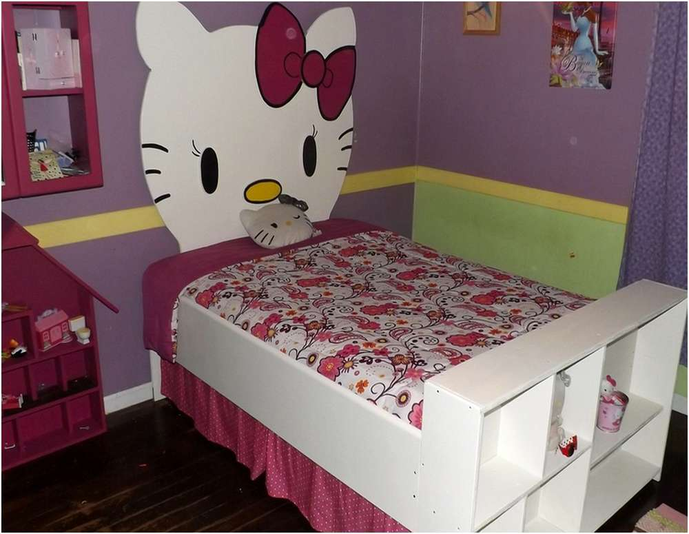 Monster High Comforter Set Queen