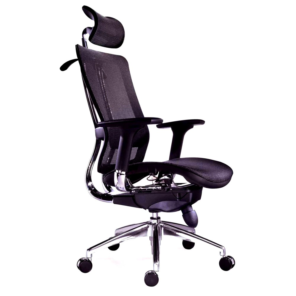 Most Comfortable Office Chair 2016