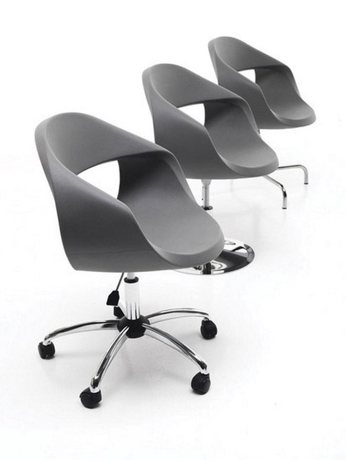 Most Comfortable Office Chair Uk
