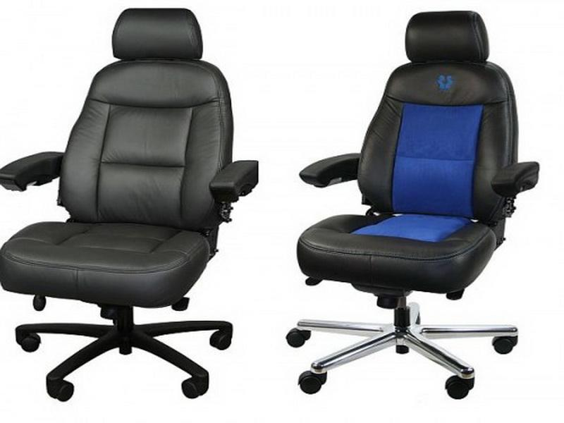 Most Comfortable Office Chair Under 100