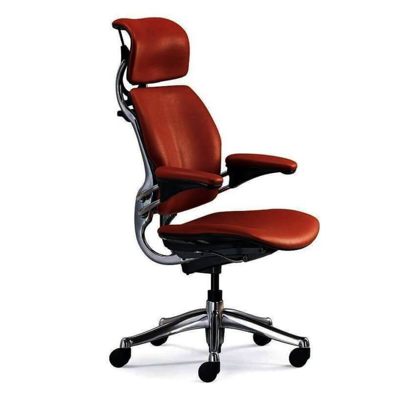 Most Expensive Office Chair In The World