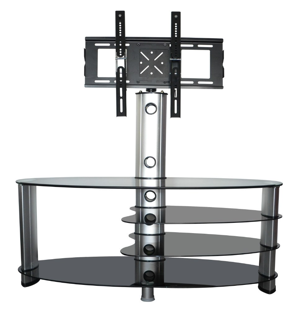 Mounting Tv Stand