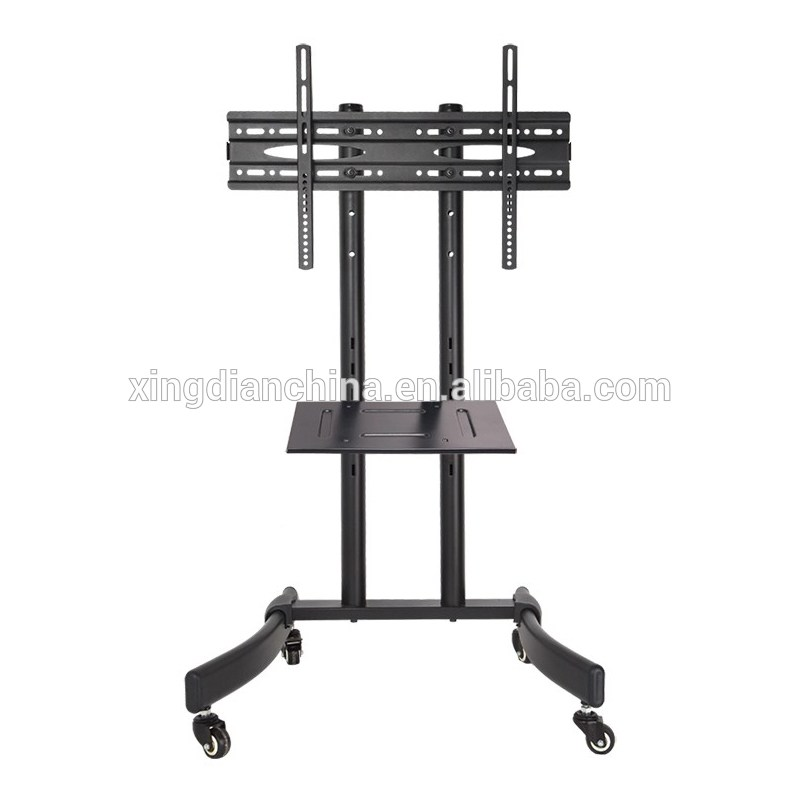 Movable Stand For Led Tv