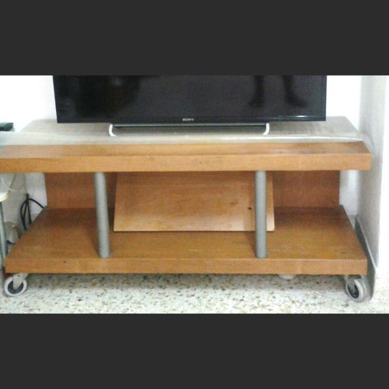 Movable Tv Stand Singapore