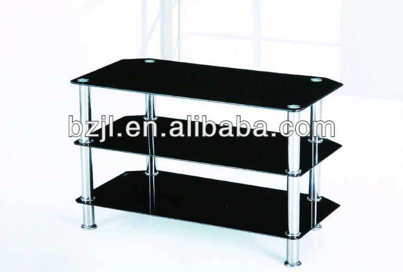 Movable Tv Stands