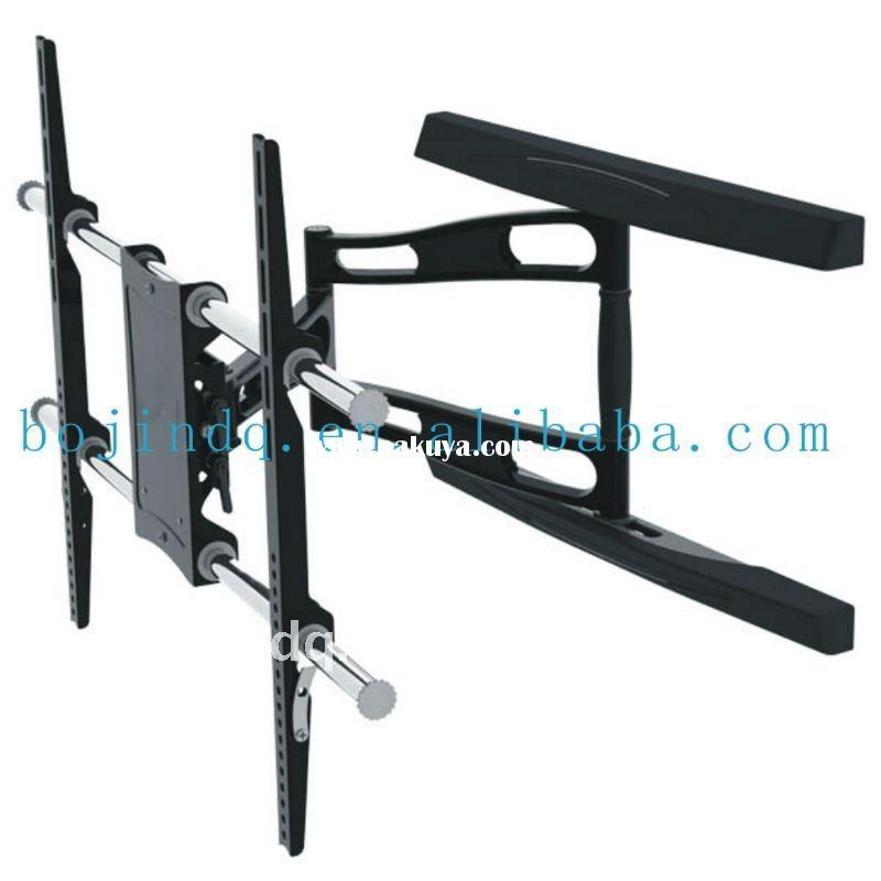Movable Wall Mount Tv Stand