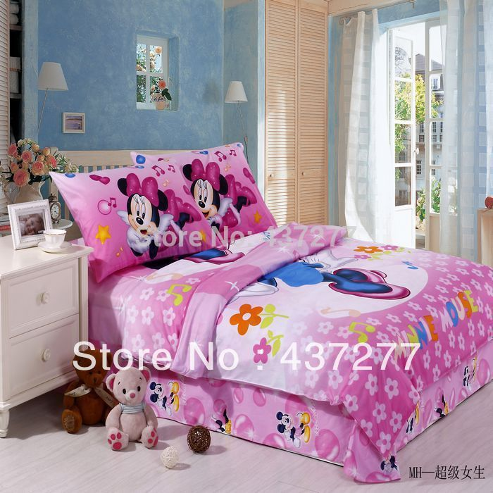 Music Note Comforter Set