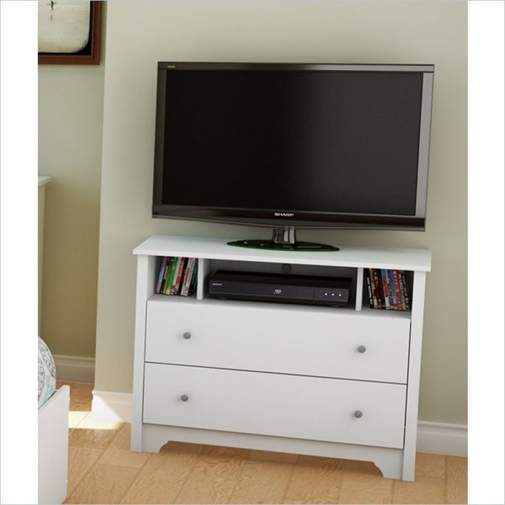 Narrow Tall Tv Stand
