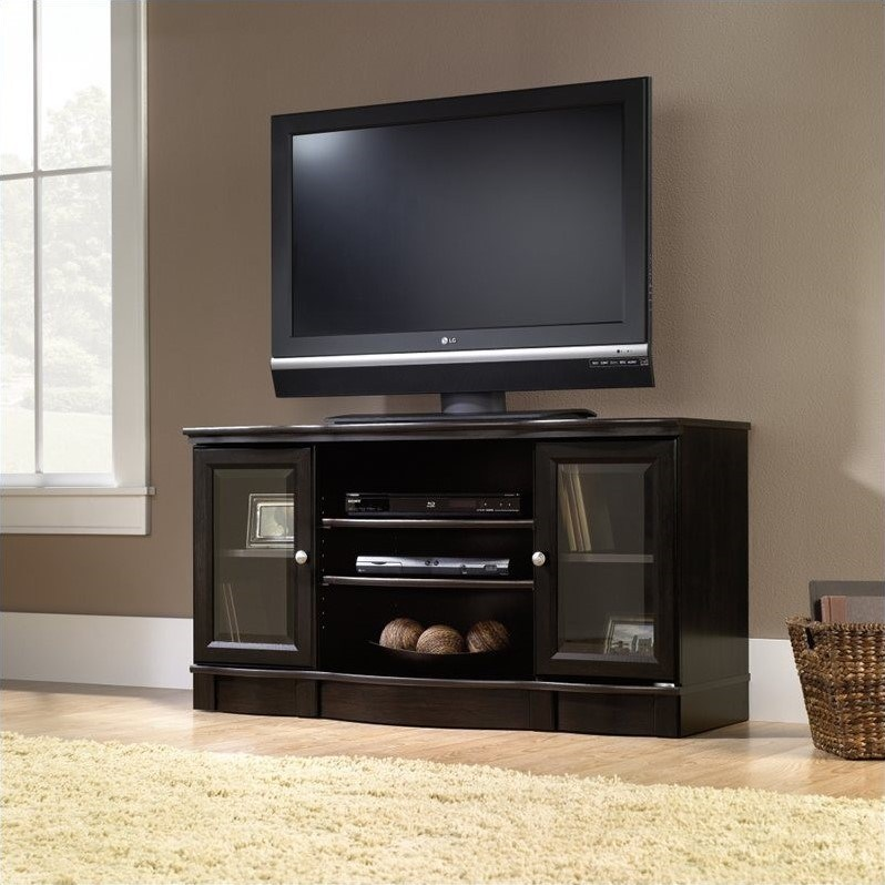 Narrow Tv Stands
