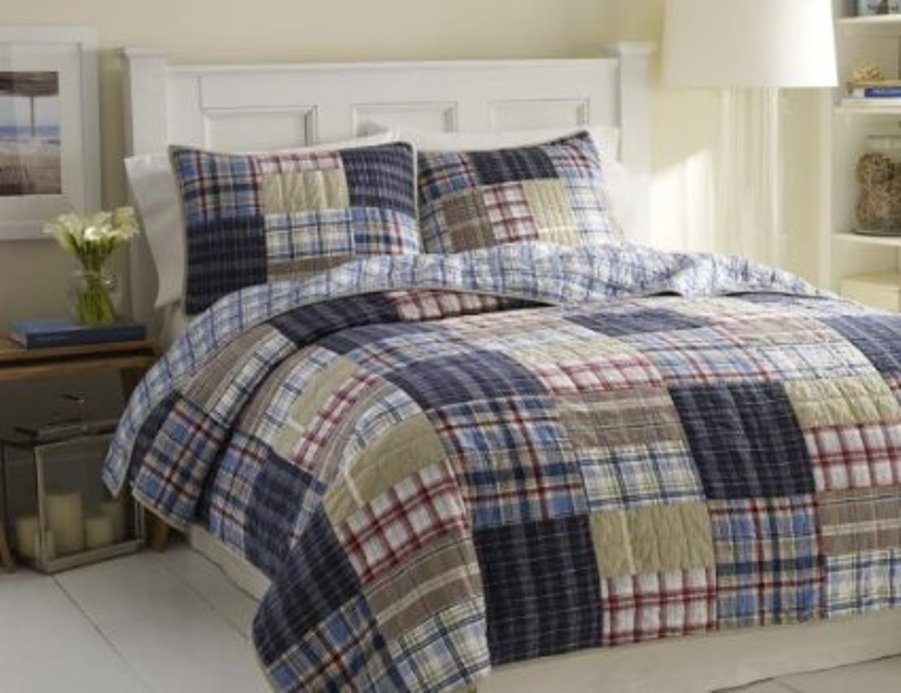 Nautical Comforter Sets Twin