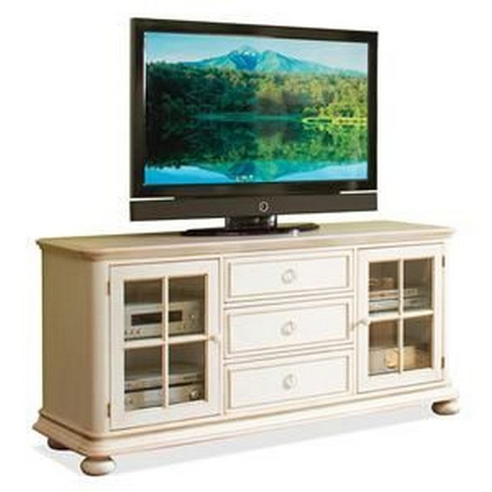 Nebraska Furniture Mart Tv Stands