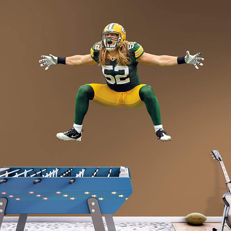 Nfl Wall Decals Cheap