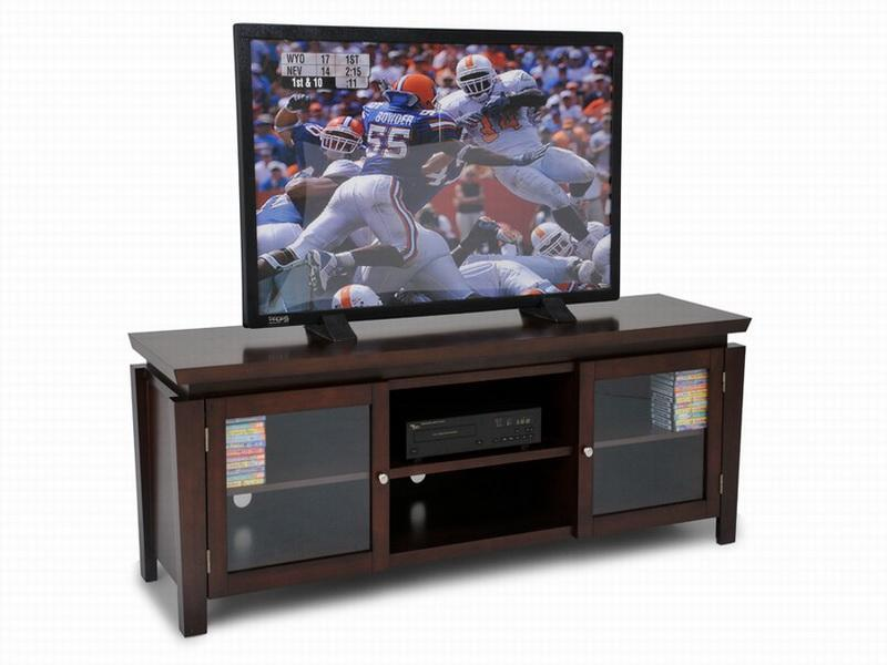 Nice Tv Stand Furniture