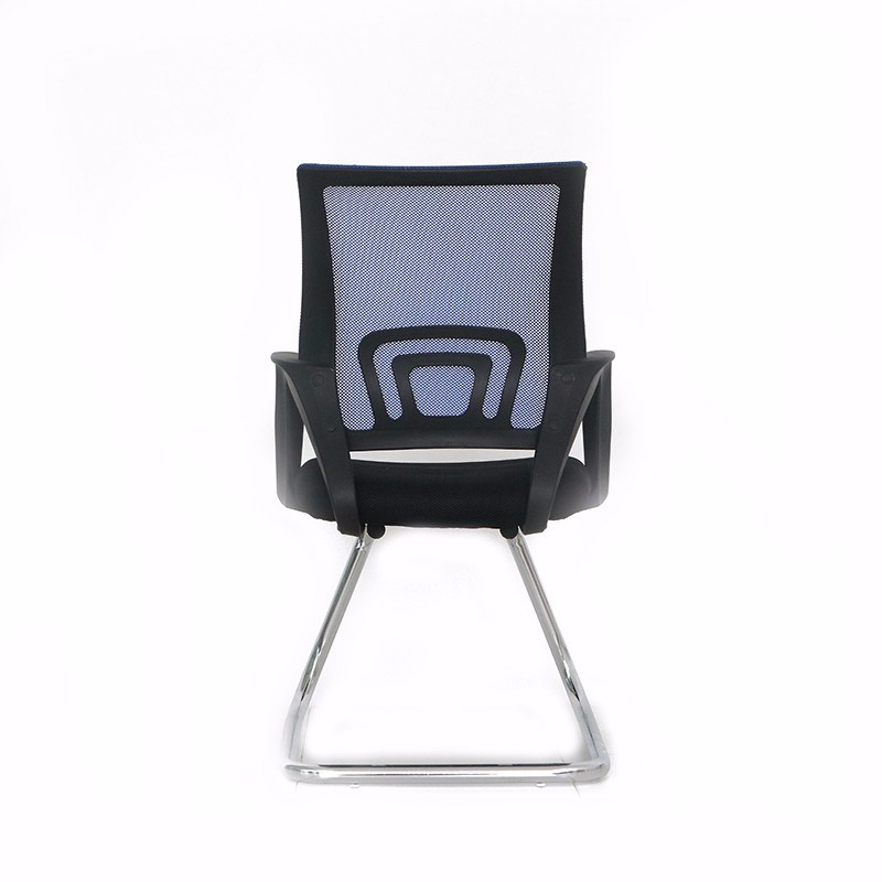 Non Swivel Office Chair