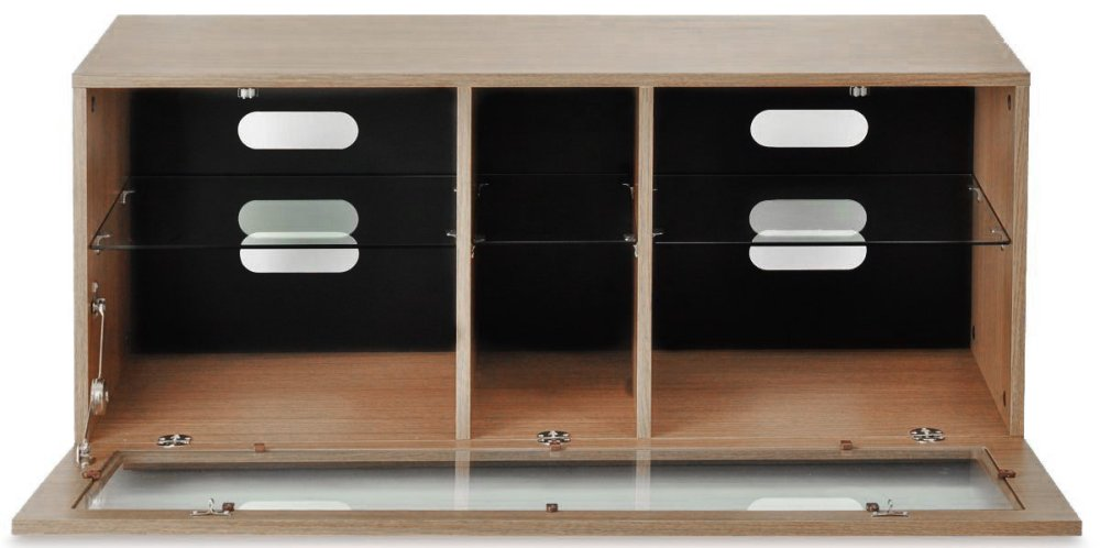 Oak Tv Stand For 60 Inch Tv