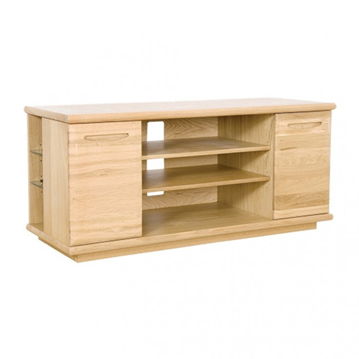 Oak Tv Stand Uk