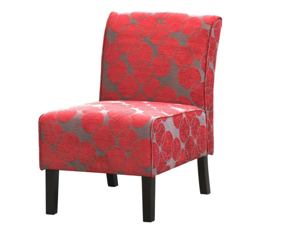 Office Accent Chairs With Arms