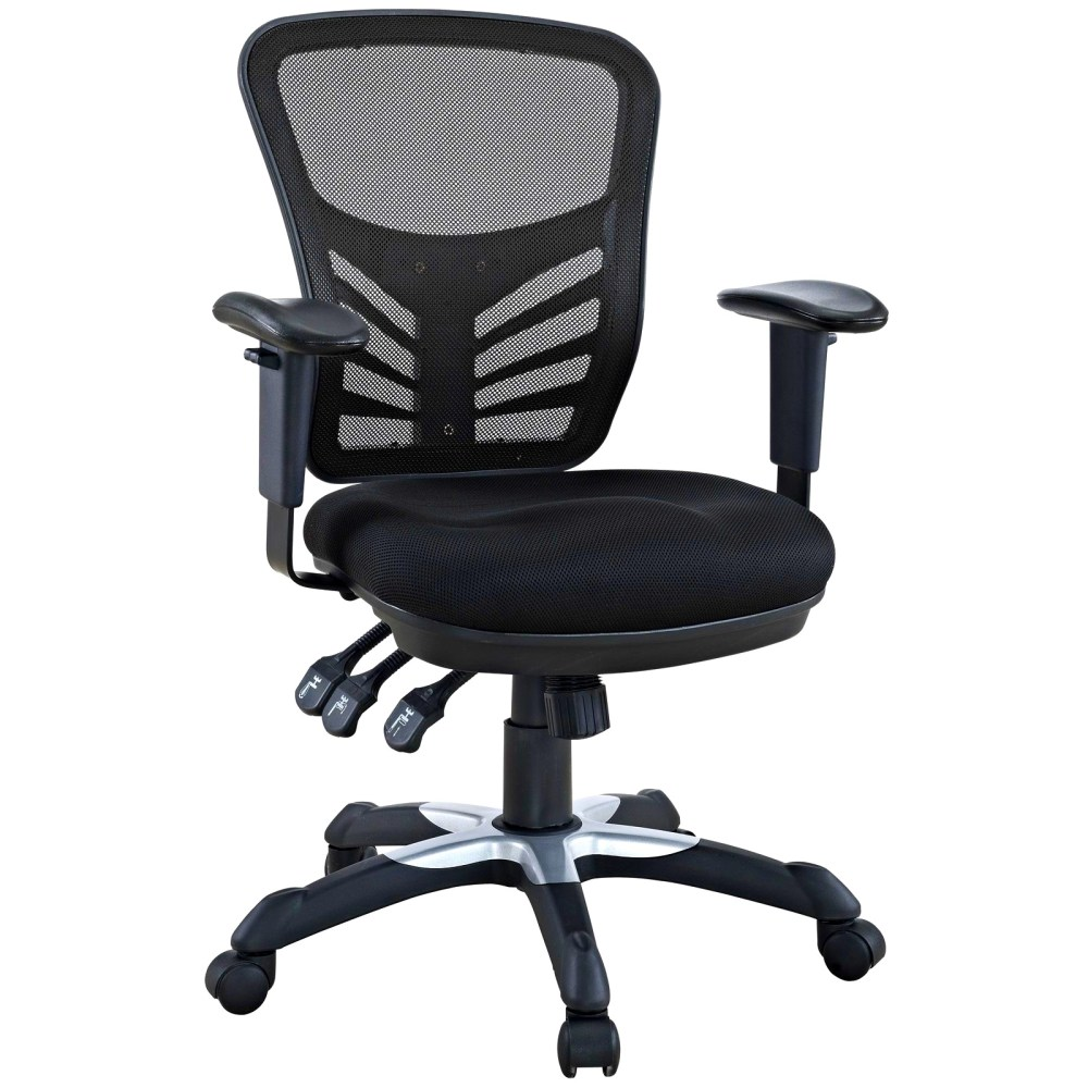 Office Chair Amazon India