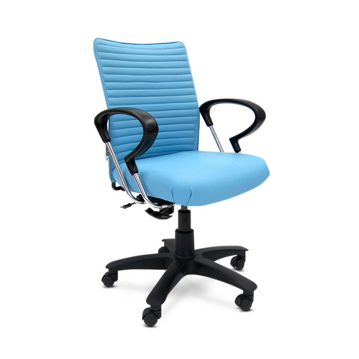 Office Chair Amazon Prime