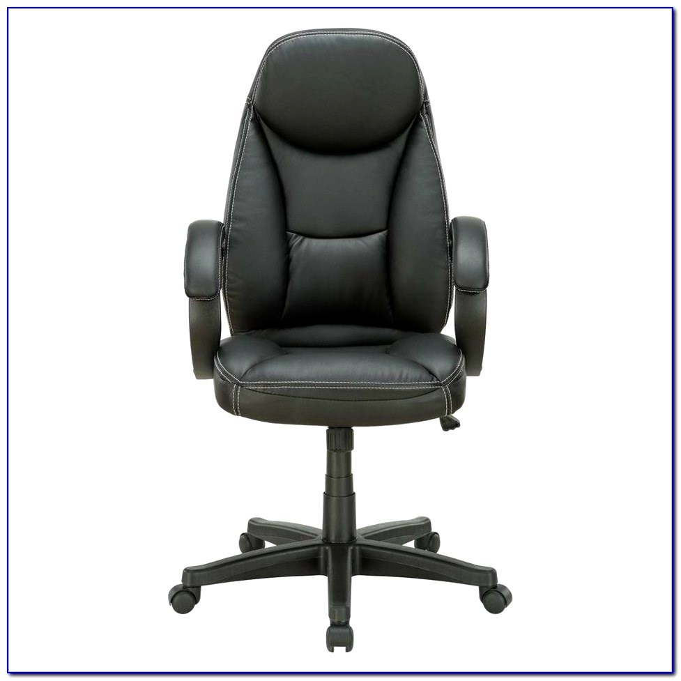 Office Chair Amazon Uk