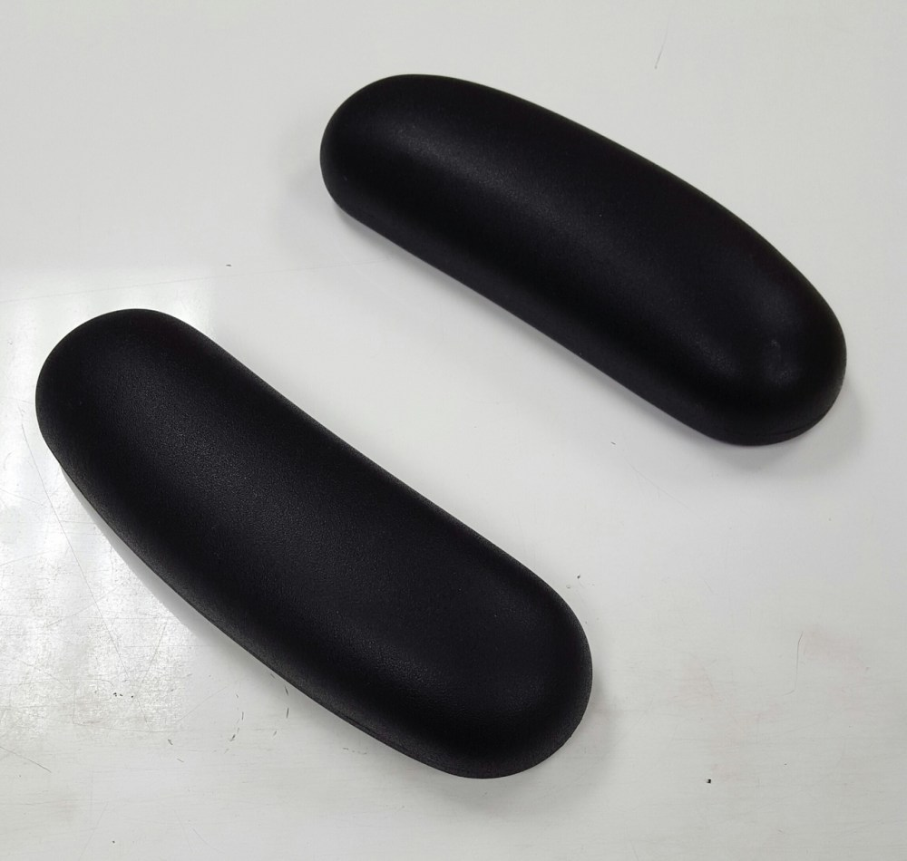Office Chair Armrest Pads