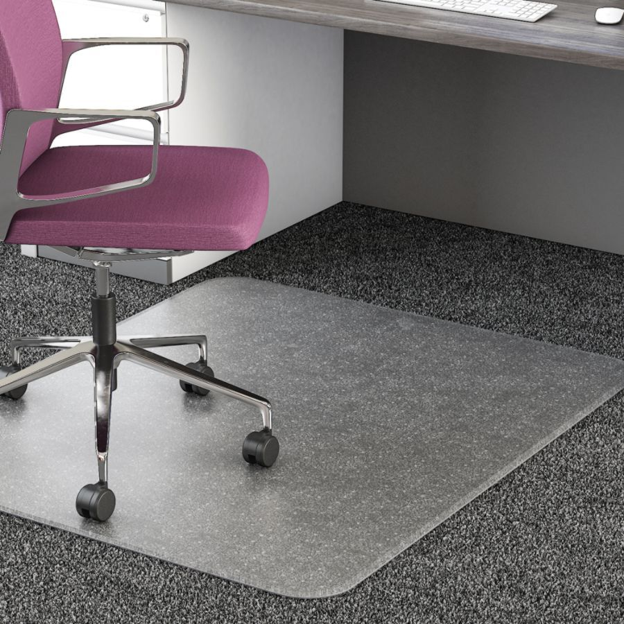 Office Chair Carpet Protector