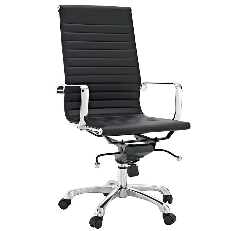 Office Chair Cheap Canada