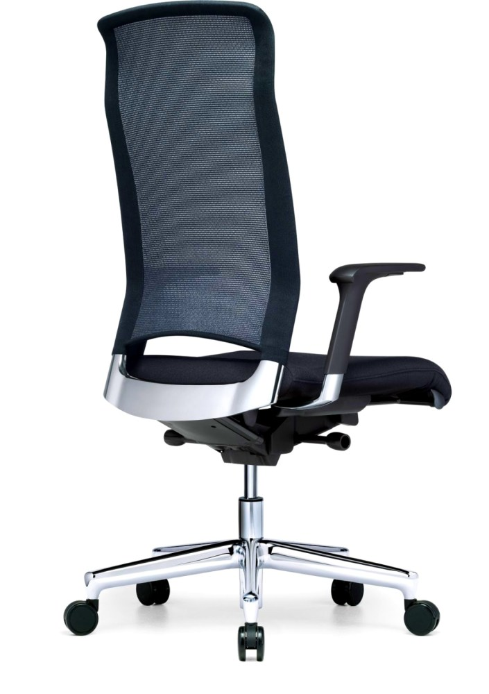 Office Chair Clearance Uk