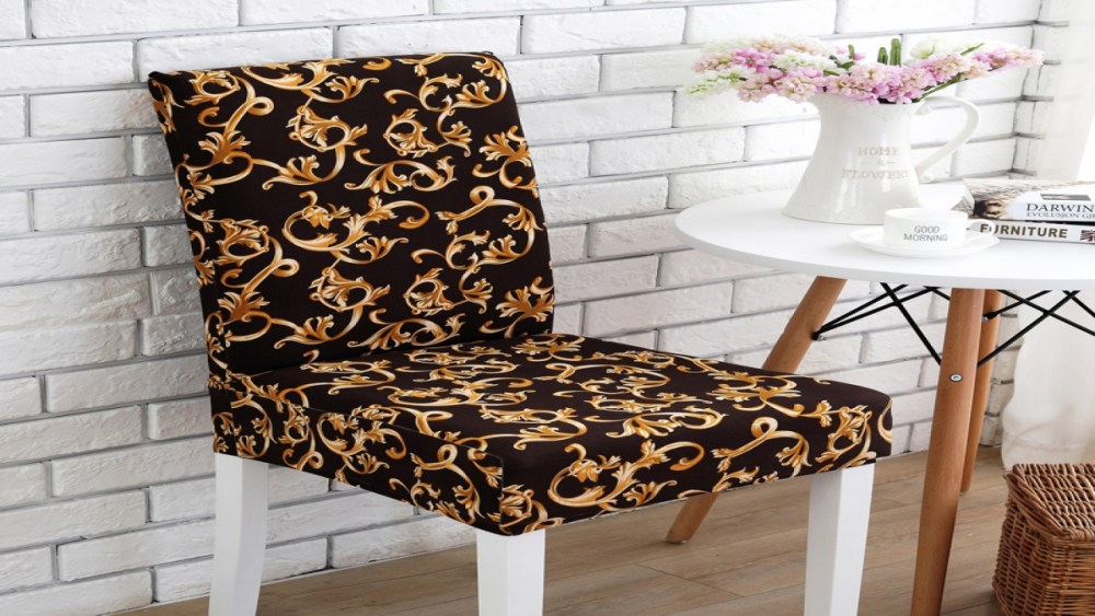 Office Chair Covers Online