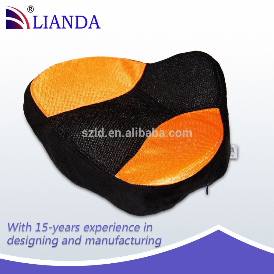 Office Chair Cushions For Back Support