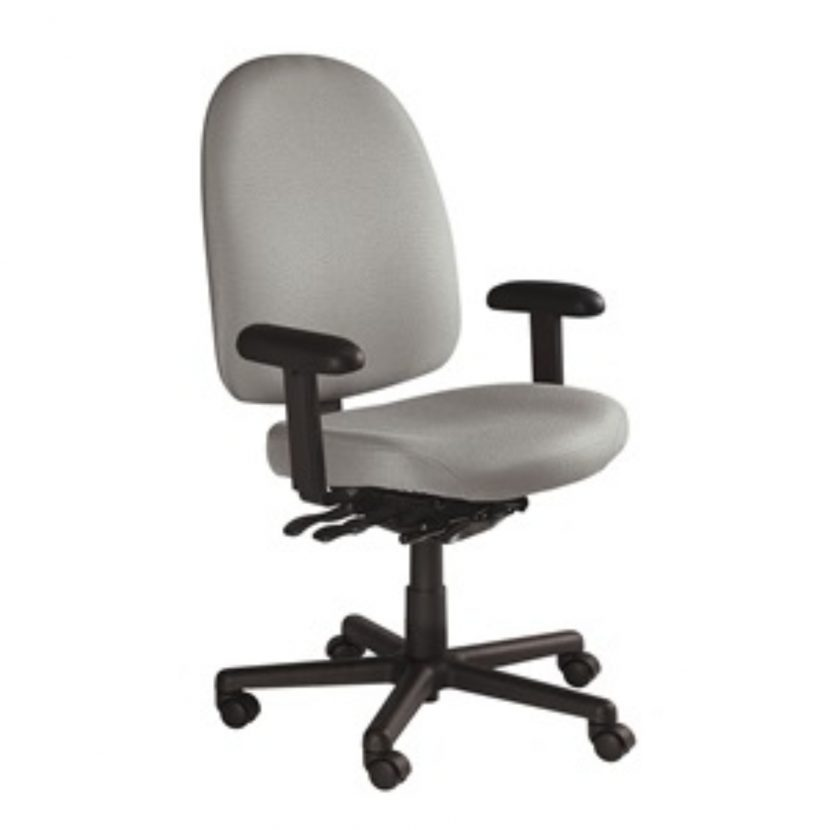 Office Chair Deals Black Friday