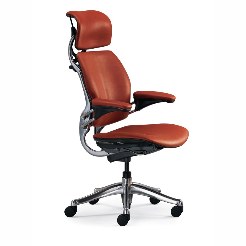 Office Chair Ergonomic